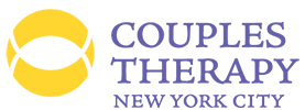 Marriage Counseling Of New York City